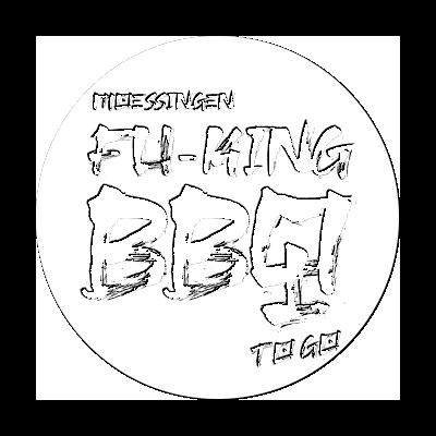 bbq_logo_green