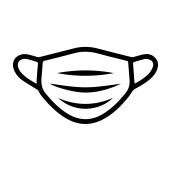 icon__maskepng